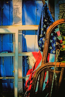 Norma Woodward_Flag_18x12_Photo_$150-1.j