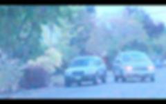 Screen Shot 2019-05-16 at 8.49.20 PM.png