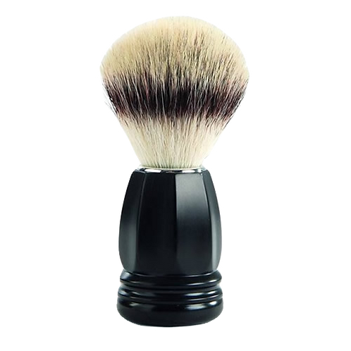 Barburys Techno Shaving Brush
