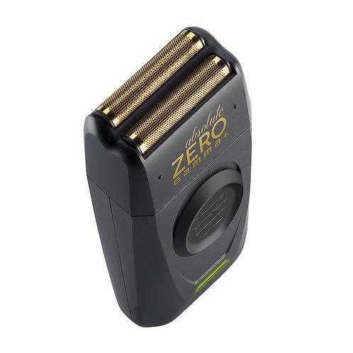 Gamma+ Absolute Zero Shaver Foil