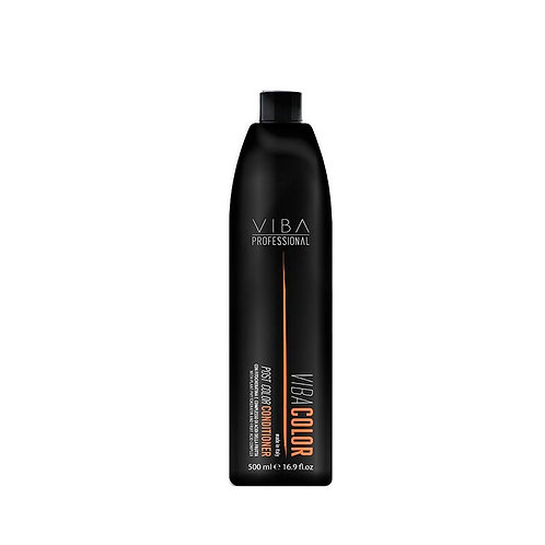 ViBA Post Colour Conditioner 500ml