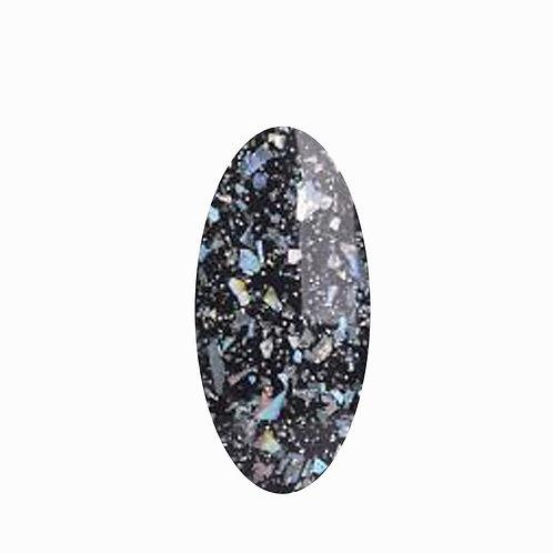 Claw Culture Wistera Diamond
