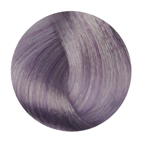 ViBA Colour - 10.20 INTENSE VIOLET PLATINUM BLONDE