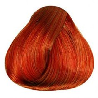 ViBA Colour - 7.44 MEDIUM INTENSE COPPER BLONDE