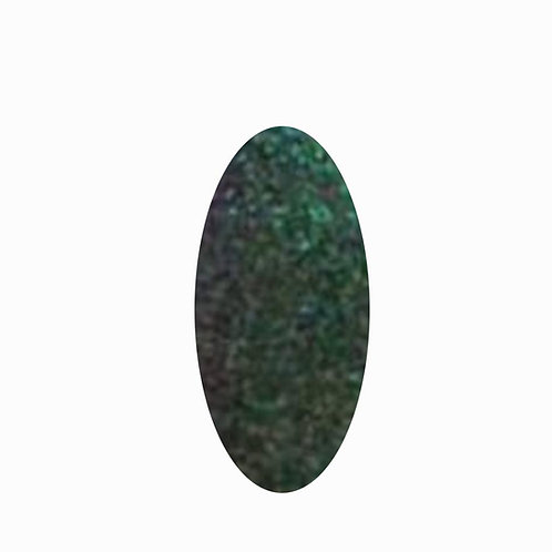 Claw Culture Nebular
