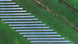 Tender launched for 100 MW solar project in North Macedonia