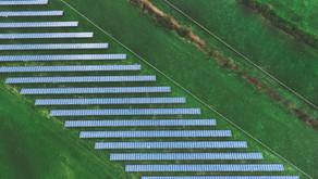 SustainTech 2021 Recap