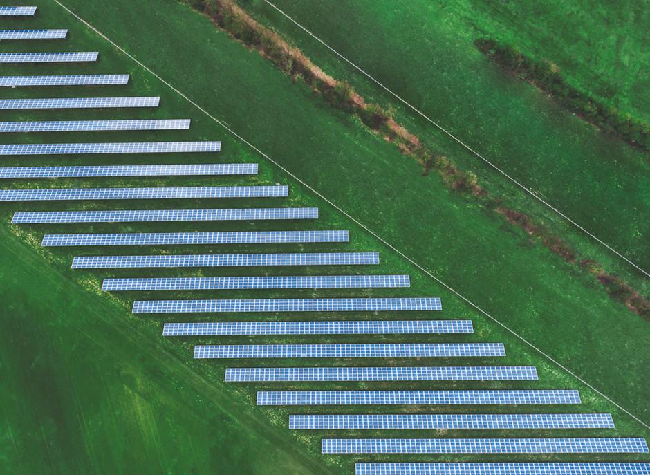 Verplicht langere afschrijvingstermijn zonnepanelen? Gevolgen voor uw HIR!
