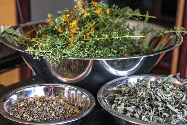 Dried herbs.jpg
