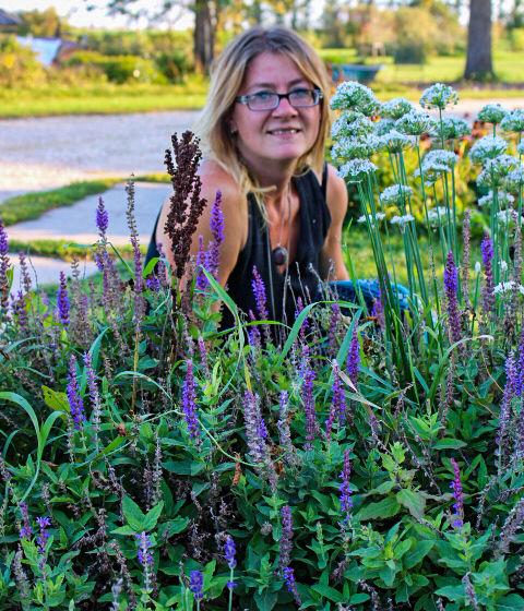 Me behind lavender.jpg