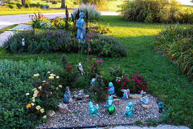 grace and fairy garden.jpg