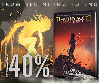 Trilogy 40%.png