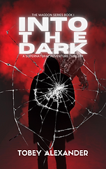 Into The Dark V2020.png