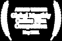 AWARDWINNER-GlobalMonthlyOnlineFilmCompetition-May2021.png