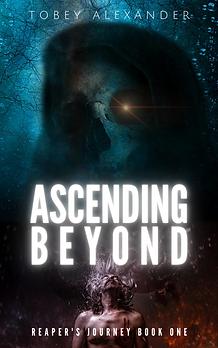 Ascending Beyond - Relaunch V12.png