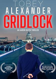 Gridlock Awards Poster.png