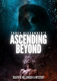 Ascending Beyond Poster.png