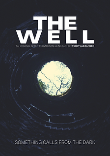 The Well.png