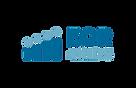 ECR-LogoPack-HighRes-PRINT-01-removebg-p