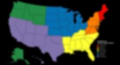 Broadnax LLC Business Region Division Re