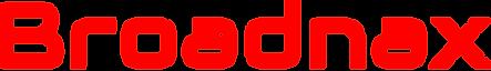 Broadnax LLC