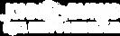 JBREC_Logo_White.png