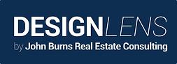 JBREC_DesignLens-2.0-Primary-Logo-Blue-B