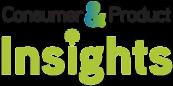 JBREC_C&PI-Logo.png