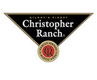 Christopher Ranch logo.jpg