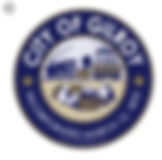 City of Gilroy logo.jpg