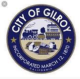 City of Gilroy logo.jpg