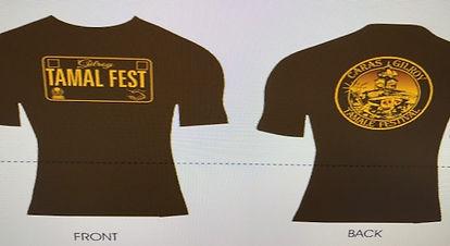 Tamal 2018 Tshirt.jpg