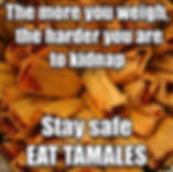 Tamales pictures.jpg