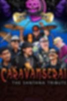 Caravanserai poster.jpg