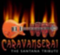 CARAVANSERAI mainLogo (1).jpg