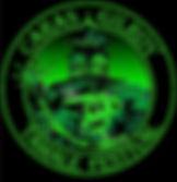 Tshirt logo.jpg