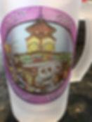 Tamal Beer Mug.jpg