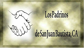 Padrinos logo.jpg