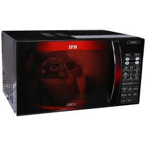 Best Microwave 2020.Best Microwave Oven In India 2020 Reviews Buyer S Guide