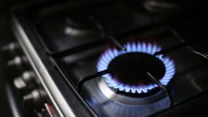 Best Gas Dryers 2020.Best Gas Stove In India 2020