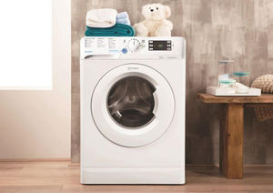 Best Front Load Washer And Dryer 2020.Top 10 Best Washing Machines In India 2020 Review