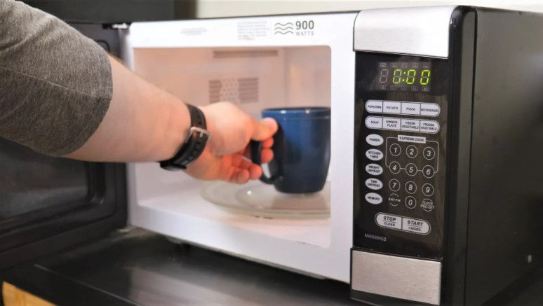 Best Microwaves 2020.10 Best Microwave Oven In India 2020 Reviews Buyer S Guide