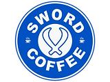 Sword coffee logo.png