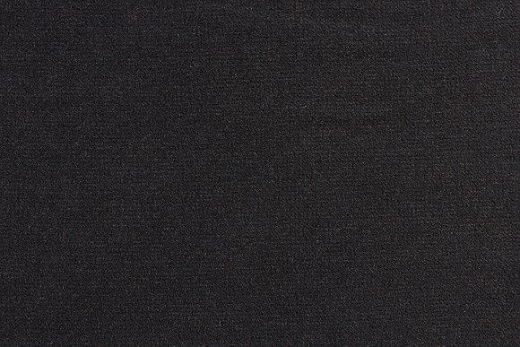 Textured Black HD