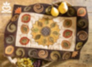sunflower_tablematstaged.jpg
