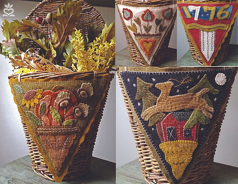 seasonal basket rlsmith.jpg