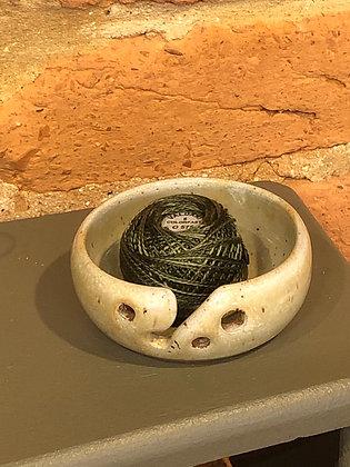 Valdani Bowl #2 (thread not included)