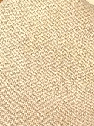 Linen R&R 32ct