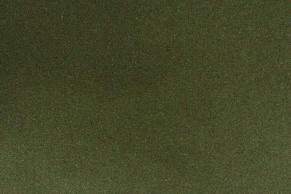 Pea Green HD