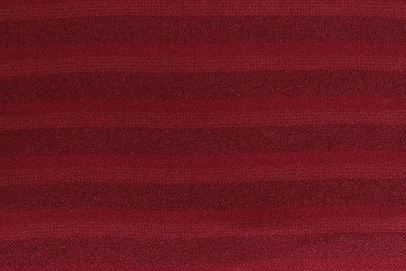 Great Red Stripe HD